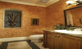 Paint Ideas For Bathroom Walls Bathroom Wall Decor Ideas Bathroom Trends 2017 2018