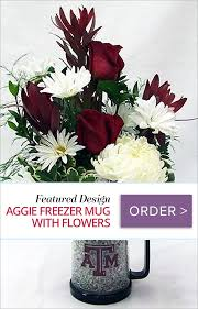 Flower Shops In Surprise Az - college station florist flower delivery by university flowers