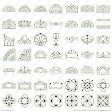 67 best 6 6 cricut craft room subscription frames tags borders
