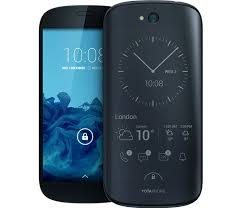 gadgets for android yotaphone 2 the coolest android phone on gadgets
