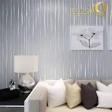 tapete wohnzimmer beige uncategorized tapete wohnzimmer beige uncategorizeds