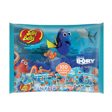 halloween bags wholesale halloween candy and treats jelly belly candy company