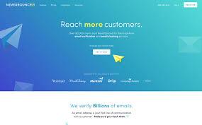 The Best Designs Web Design Inspiration