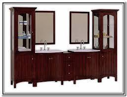 fairmont bathroom vanities bathroom space saver space saving