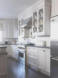 kitchen best kitchen cabinet room design plan modern at house