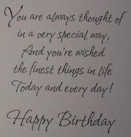 happy birthday to my hunk of a husband dro 15 2 00