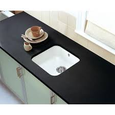 White Kitchen SinkFull Size Of Kitchen Sinks Together Magnificent - White undermount kitchen sinks