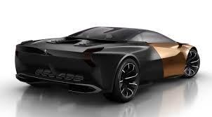 lease peugeot 2017 peugeot onyx supercar lease autosdrive info