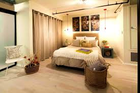 earth tone paint colors for bedroom earth tone bedrooms mediajoongdok com