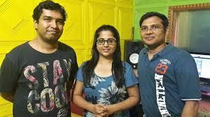 sinchan wam india hindi rhymes set 01 recording fame productions