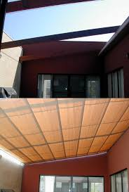 pleated patio system retractable awnings awnings melbourne