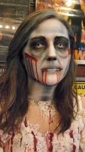 special effects airbrush makeup makeup artist schools makeup artist makeup artist