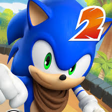 sonic 4 episode 2 apk sonic 4 episode ii apk for android