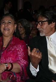 Jaya Bachchan Hot Pics - jaya bachchan s photos biography news affairs gossips