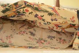 Duvet Wikipedia How To Insert A Duvet Comforter Inside A Duvet