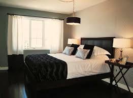 simple bedroom decorating ideas simple bedroom ideas home design master bedroom interior