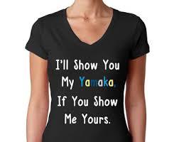 hanukkah shirts this hanukkah shirt present for him t