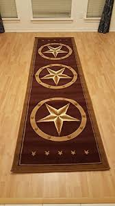 western rugs amazon com