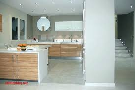 meuble cuisine encastrable spot cuisine sous meuble spot de cuisine spot led encastrable sous