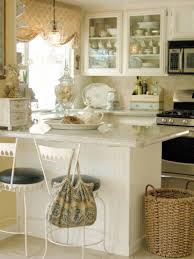 eat in kitchen definition single handle pull down sprayer faucet kitchen cambria wall bridge cabinet in harvest catalina white ceramic mosaic and wall tile false drawer