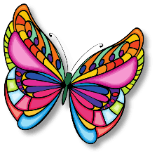 butterfly tattoos designs images designs photos and flash of