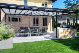 Patio Cover Lighting Ideas by Roof Porch Conversion