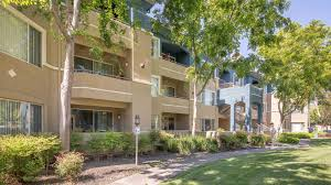 alborada apartments reviews in fremont 1001 beethoven common