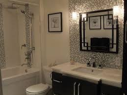 backsplash ideas for bathrooms bathroom vanity backsplash designs kahtany amazing of bathroom