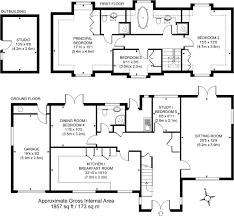 3 bedroom detached bungalow for sale in 3 bedroom detached chalet
