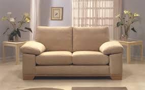Sofas Denver Fabulous As Sofa Beds For Ikea Sofas Rueckspiegelorg - Denver sofa