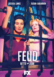 Seeking 1 Temporada Feud 1ª Temporada Legendado Series Empire