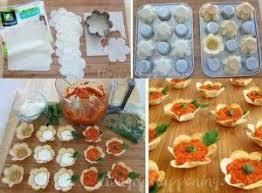 trucs et astuces cuisine truc et astuce cuisine inspiration de conception de maison