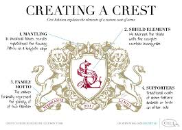 Crest Home Design New York Majestic Looking 6 Create Your Own House Crest Design Home Homeca