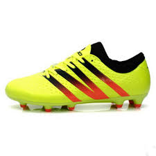 buy boots from china compare prices on soccer boots china shopping buy low