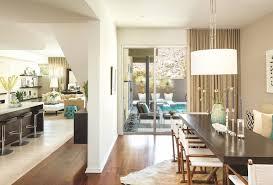 interior designers homes three interior designers redo their own homes