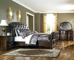 bedroom set ashley furniture ashley furniture king size beds ashley furniture platform beds