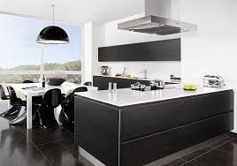ikea small kitchen design 2017 kitchen design 2013 for a small