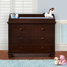 Dresser Changing Table Combo Dresser Changing Table Combo Arachnova