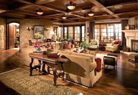 Tuscan Style Curtains Ideas Tuscan Style Curtains For Living Room Style Furniture Living Rooms