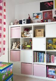 Bedroom Shelf Units by Best 25 Ikea Storage Shelves Ideas Only On Pinterest Bedroom