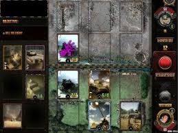 tcg android world war 2 tcg for android free world war 2 tcg apk