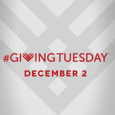 australian shepherd los angeles australian shepherd rescue a cause for paws this givingtuesday