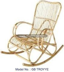 Rocking Chairs For Sale 25 Melhores Ideias De Rocking Chairs For Sale No Pinterest