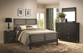 Twin Bedroom Furniture Sets For Adults Home Furniture Delightful Twin Beds Design Featuring Brown Wicker