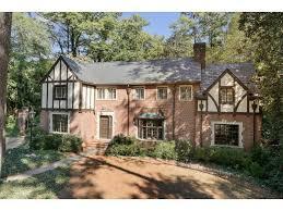 Luxury Homes In Atlanta Ga For Rent Atlanta Real Estate For Sale Christie U0027s International Real Estate