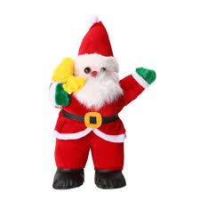 compare prices on xmas decorations outdoor online shopping buy