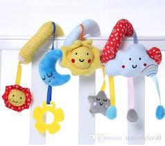 Toys R Us Crib Mattress Polka Dot Princess Baby Doll Crib Cabinet And Toys R Us Bedding