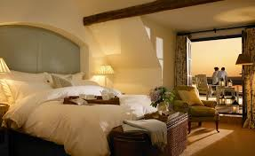 Donald Trump Bedroom 5 Star Hotels In Ireland Trump Doonbeg