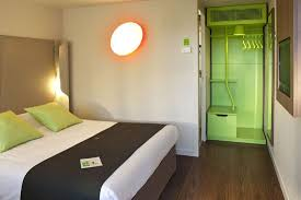 chambre hotes lille hotel campanile lille nord wasquehal hotel 3 wasquehal