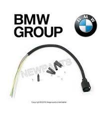 bmw e60 e63 e65 e66 e70 throttle housing wiring harness repair kit